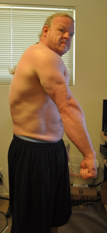 Program Review–Boss Barbell Strength Method (on a cut) « Counting ...