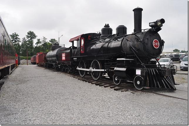 RTpt2-D2_038